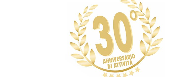 30 Anni di Tradizioni